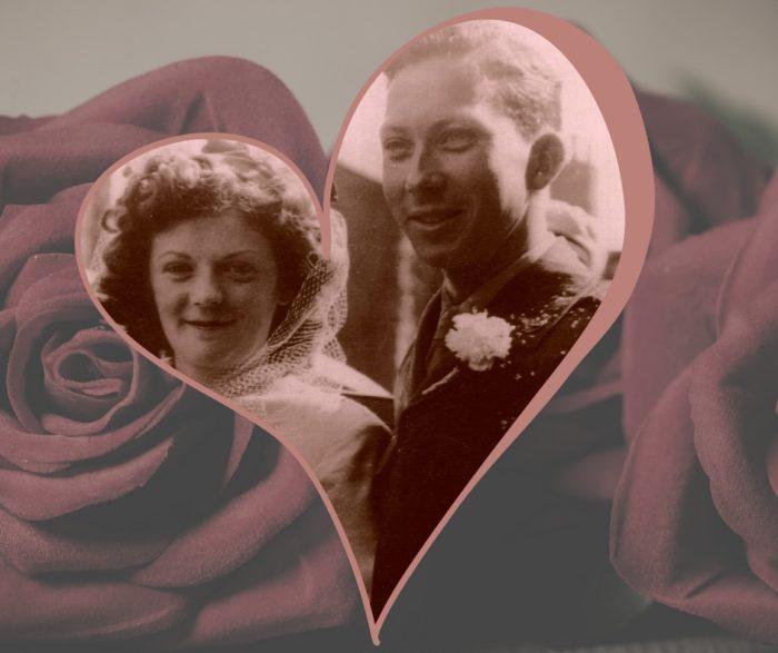 Happy Valentine's Day! Love, Freddie